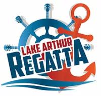 Lake Arthur Regatta Festival