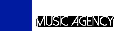 QMusic Agency